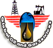 Global Oil Limited